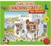Galt Toys Horrible Histories