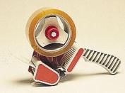 Carton sealer (Tape Gun) for boxing tape.