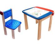 Artie Desk for Art, Craft and Pleasure! - Artie Desk