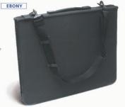 Ebony Professional Portfolio from Mapac - A4