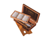 Artists' Oil Colour Wooden Box Set 'The Cheltenham' by Winsor and Newton