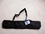 Ziggy Art Easel Bag