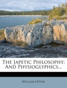 The Japetic Philosophy