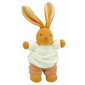Kaloo Floppy Plush Rabbit