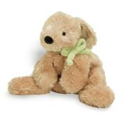 North American 25cm Bear Loppy Plush