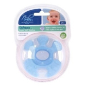 Natural Touch Softeens Super Soft Teether
