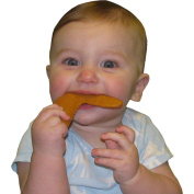 Teething Toys - BPA Free - Chompin Chicken Wing Appeteether