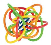 Manhattan Toy Winkel - Colour Burst
