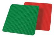 LEGO DUPLO Large Building Plates Set