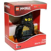 Lego 9004148 Ninjago Cole Alarm Clock