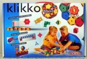 Klikko Gift Box KP-520