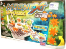 Mega Bloks Magnext Dynamix Advanced Gears and Elektronix