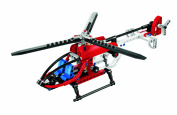 LEGO Technic 8046: Helicopter