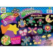 Moonlight Madness Value Gift Box