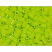 Fun Fusion Fuse Beads, 1000/Pkg
