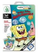 LeapFrog LeapPad Plus Writing Educational Book