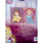 Disney Poster Paint Set for Girls