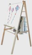 Beka Single-sided Big Book Easel - 24 x 24