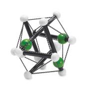 Manhattan Toy Elements Skwish Developmental Toy