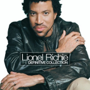 Lionel Richie - The Definitive Collection [/DVD Sound & Vision]