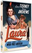 Laura [Region 2]