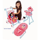 Disney Princess Snow White Playset