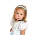 Little Adventures Cinderella Headband & Choker