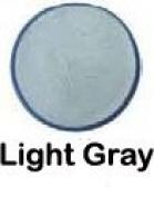 18ML LIGHT GREY Classic Snazaroo Classic Face Paint