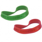 Amscan 147892 Littlest Pet Shop Bracelet Set