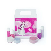 Lunastar Play Makeup Kit Queen Fairy
