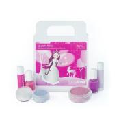 Lunastar Play Makeup Kit Queen Fairy
