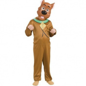 Rubie's Scooby Doo Blister Set Fancy Dress