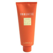 Active Mud Face & Body, 200g/200ml