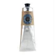 Shea Butter Hand Cream, 150ml/5.2oz