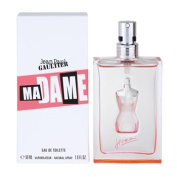 Ma Dame Eau De Toilette Spray, 30ml/1oz