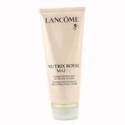 Nutrix Royal Mains - Hand Cream