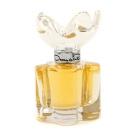 Esprit DOscar Eau De Parfum Spray, 50ml/1.6oz