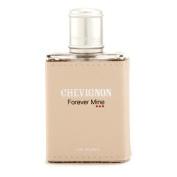 Forever Mine For Women Eau De Toilette Spray, 30ml/1oz