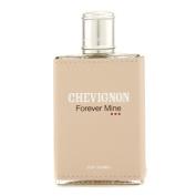 Forever Mine For Women Eau De Toilette Spray, 50ml/1.66oz