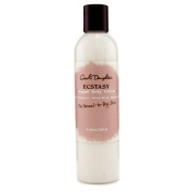 Ecstasy Frappe Body Lotion (For Normal to Dry Skin), 236ml/8oz