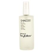 Ghiaccio Eau De Toilette Spray, 120ml/4oz