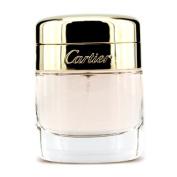 Cartier Baiser Vole Eau De Parfum Spray - 30ml/1oz