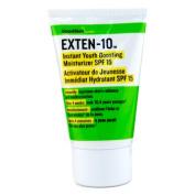 Exten-10 Instant Youth Boosting Moisturiser SPF 15, 50ml/1.7oz