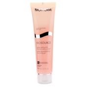 Biosource by Biotherm Softening Exfoliating Cleansing Gel (Dry Skin) 150ml