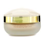 Recette Merveilleuse Ultra Revitalising Night Cream, 50ml/1.66oz