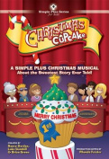 The Christmas Cupcake Choral Book