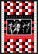 Muddy Waters and The Rolling Stones [Region 1]