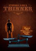 Thinner [Regions 1,4]