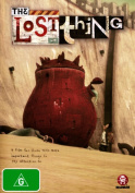 The Lost Thing [Region 4]