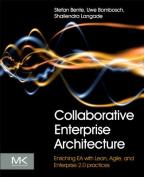 Collaborative Enterprise Architecture